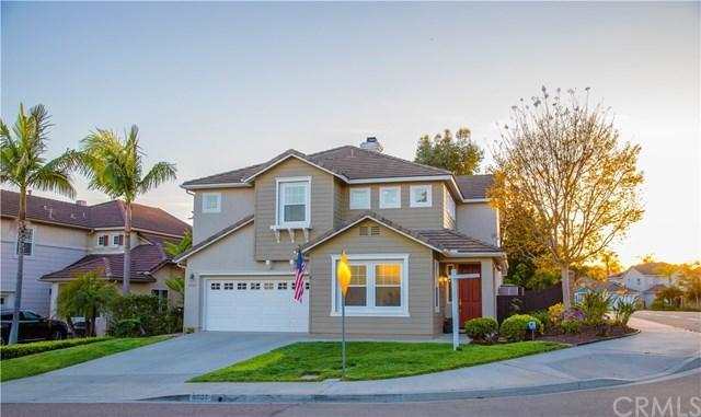 3525 Hummock Drive, Carlsbad, CA 92010 (#DW19084270) :: Kim Meeker Realty Group