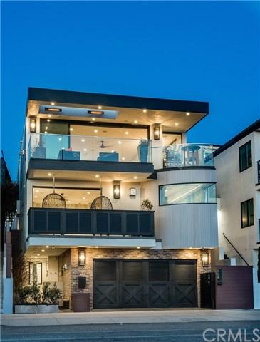 508 Manhattan Avenue, Manhattan Beach, CA 90266 (#SB19084412) :: The Costantino Group | Cal American Homes and Realty