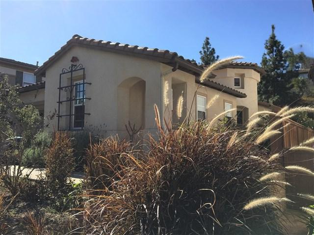 1475 Beechtree Rd, San Marcos, CA 92078 (#190020144) :: eXp Realty of California Inc.