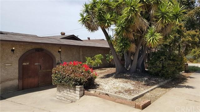 3782 Mount Acadia Boulevard, San Diego, CA 92111 (#PW19083999) :: eXp Realty of California Inc.