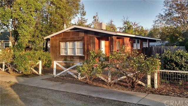 2393 Durham Street, Durham, CA 95938 (#FR19084693) :: The Laffins Real Estate Team