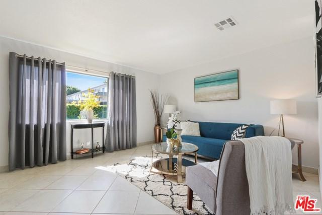 1777 Mitchell Avenue #28, Tustin, CA 92780 (#19455244) :: Fred Sed Group