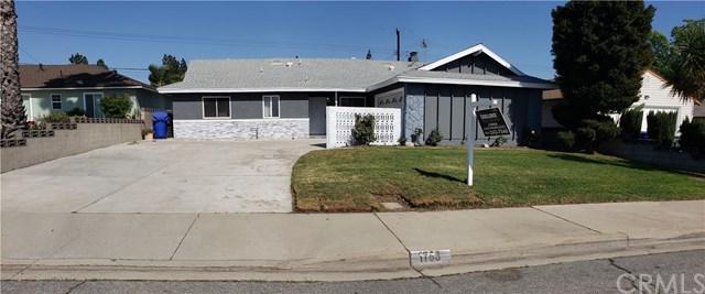 1768 Wayne Street, Pomona, CA 91767 (#DW19084716) :: eXp Realty of California Inc.
