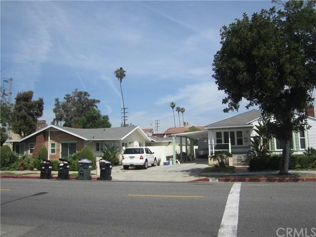 337 W Newmark Avenue, Monterey Park, CA 91754 (#AR19069829) :: The Houston Team   Compass