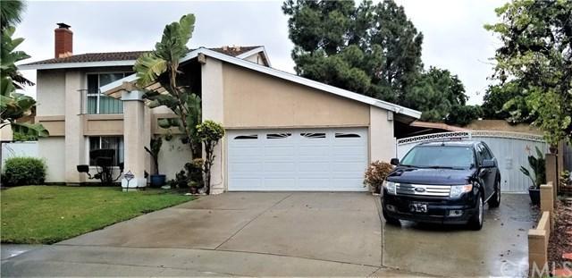 12033 Palm Street, Cerritos, CA 90703 (#OC19050823) :: DSCVR Properties - Keller Williams
