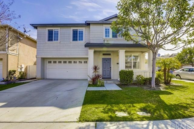 17640 Cypress Circle, Carson, CA 90746 (#OC19066817) :: eXp Realty of California Inc.