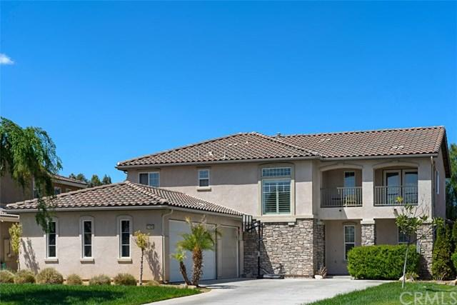 31626 Dylan Road, Winchester, CA 92596 (#SW19082696) :: Keller Williams Temecula / Riverside / Norco