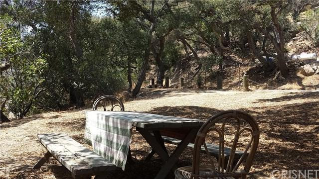 0 Box Canyon Road, Chatsworth, CA 91311 (#SR19084975) :: RE/MAX Parkside Real Estate