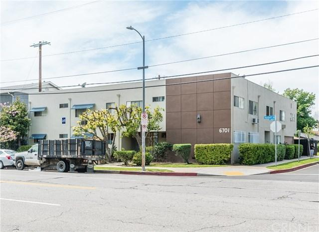 6701 Haskell Avenue, Van Nuys, CA 91406 (#SR19085006) :: eXp Realty of California Inc.