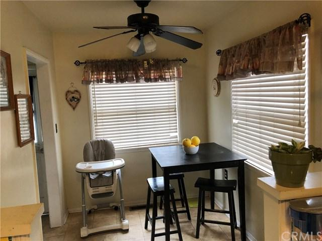 11875 Douglas Street, Yucaipa, CA 92399 (#EV19085123) :: Mainstreet Realtors®
