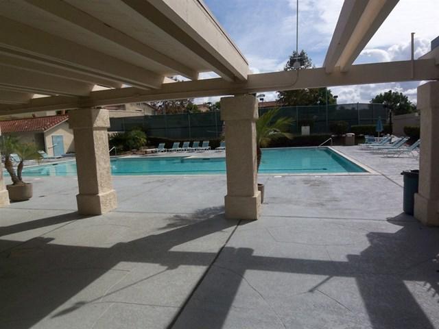 7050 Snapdragon Drive, Carlsbad, CA 92011 (#190020238) :: eXp Realty of California Inc.