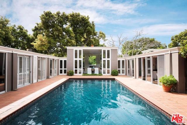 238 Miramar Avenue, Santa Barbara, CA 93108 (#19455464) :: RE/MAX Parkside Real Estate