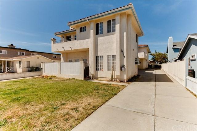 18337 Roslin Avenue, Torrance, CA 90504 (#SB19085235) :: eXp Realty of California Inc.