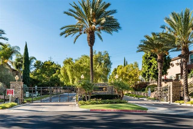 9222 Calmante Ln, San Diego, CA 92108 (#190020273) :: McLain Properties