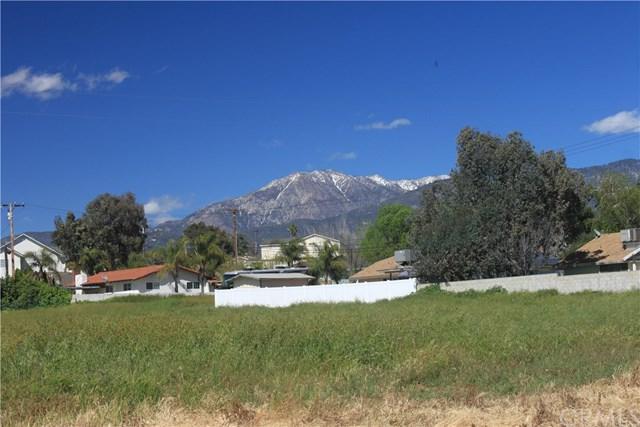 0 Mesa Grande, Calimesa, CA 92320 (#EV19082384) :: Mainstreet Realtors®