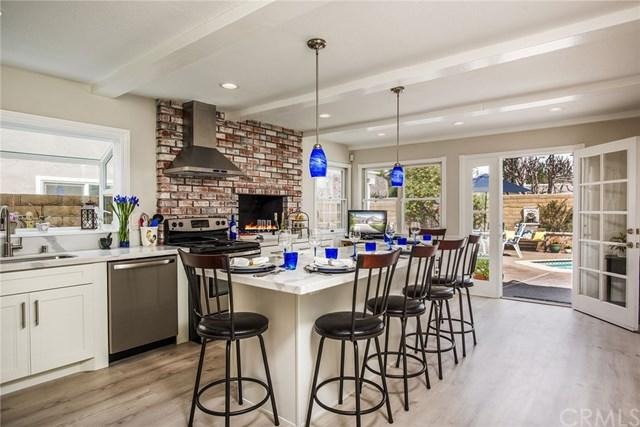 1601 Franzen Avenue, Santa Ana, CA 92705 (#PW19085286) :: The Costantino Group | Cal American Homes and Realty
