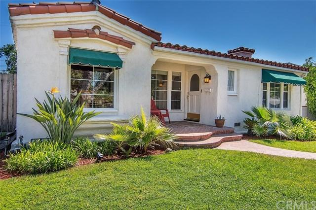 424 N Myers Street, Burbank, CA 91506 (#BB19084148) :: Kim Meeker Realty Group