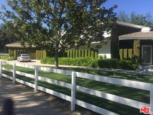 24341 Bridle Trail Road, Hidden Hills, CA 91302 (#19455594) :: The Houston Team | Compass