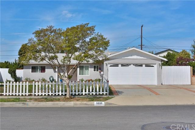 9856 Helena Avenue, Montclair, CA 91763 (#CV19085418) :: The Costantino Group | Cal American Homes and Realty
