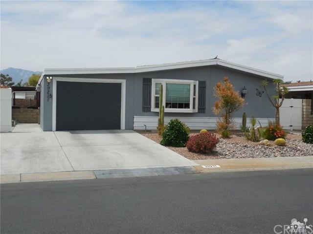 39211 Hidden Water Place, Palm Desert, CA 92260 (#219011091DA) :: Legacy 15 Real Estate Brokers
