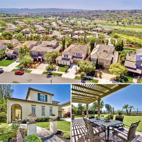 6821 Jade Lane, Carlsbad, CA 92009 (#190020296) :: eXp Realty of California Inc.