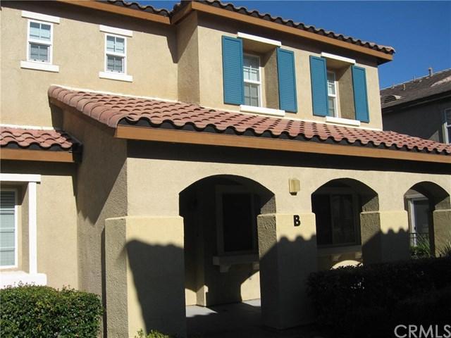 25888 Iris Avenue B, Moreno Valley, CA 92551 (#IV19085540) :: Keller Williams Temecula / Riverside / Norco