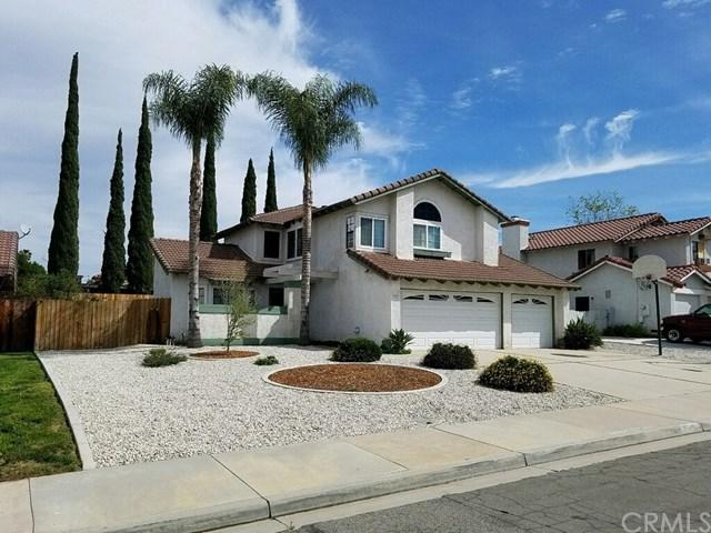 25890 Railton Street, Moreno Valley, CA 92553 (#CV19085427) :: Keller Williams Temecula / Riverside / Norco