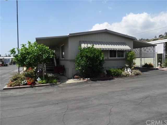 1020 Bradbourne Avenue #64, Duarte, CA 91010 (#AR19078160) :: Go Gabby