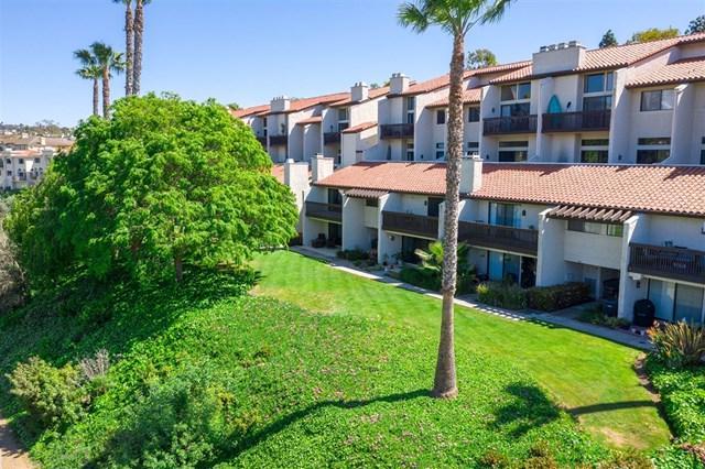 2508 Navarra Dr. #404, Carlsbad, CA 92009 (#190020343) :: eXp Realty of California Inc.