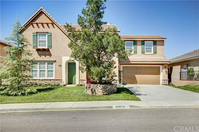 35679 Bovard Street, Wildomar, CA 92595 (#IG19085713) :: Kim Meeker Realty Group