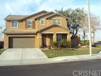 5477 Cambria Drive, Eastvale, CA 91752 (#SR19084799) :: eXp Realty of California Inc.