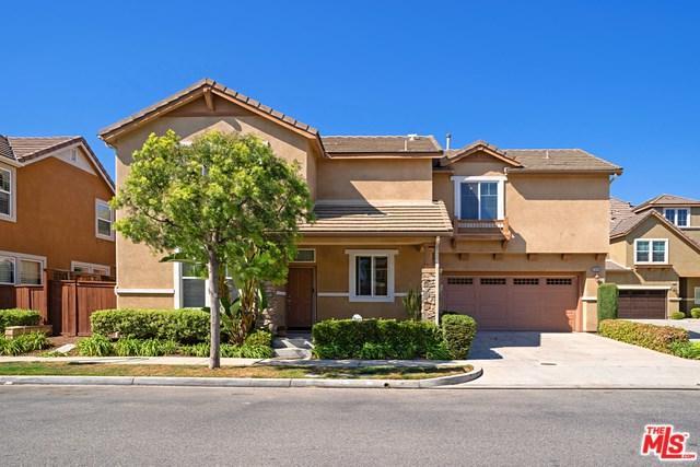 3669 W Chapman Lane, Inglewood, CA 90305 (#19455350) :: Kim Meeker Realty Group