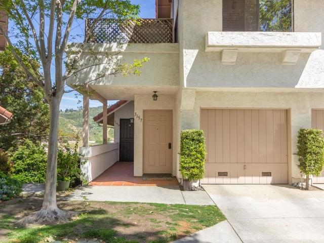 3159 Avenida Olmeda, Carlsbad, CA 92009 (#190020355) :: eXp Realty of California Inc.