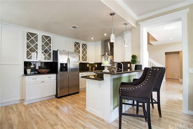 6385 Woodrow Court #10, Chino Hills, CA 91709 (#OC19085055) :: Mainstreet Realtors®