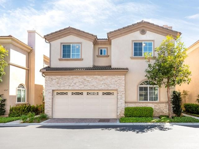 4263 W 190th Street, Torrance, CA 90504 (#PW19085606) :: eXp Realty of California Inc.