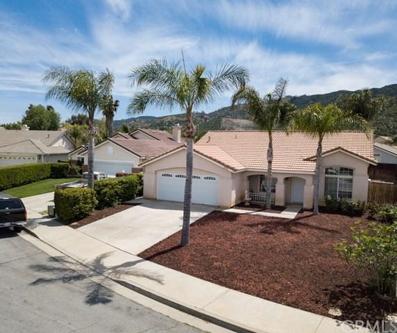 20145 Ross Road, Wildomar, CA 92595 (#SW19058406) :: Kim Meeker Realty Group