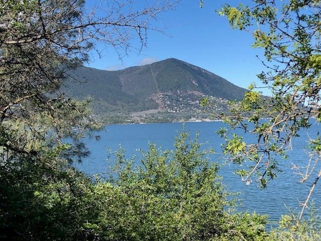11521 Lakeshore Drive, Clearlake, CA 95422 (#LC19085901) :: Kim Meeker Realty Group