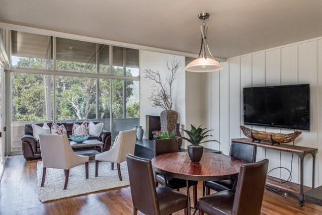 20 Marquard Road, Carmel Valley, CA 93924 (#ML81747347) :: McLain Properties