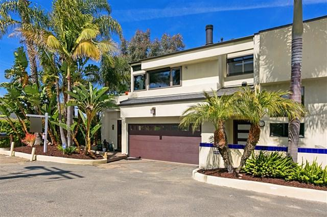 2409 Cambridge Ave, Cardiff By The Sea, CA 92007 (#190020426) :: eXp Realty of California Inc.