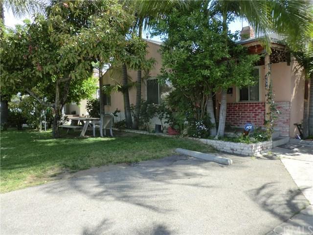 1574 N San Antonio Avenue, Pomona, CA 91767 (#TR19086219) :: eXp Realty of California Inc.