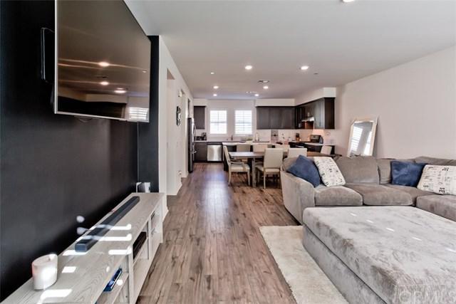 16148 Saggio Lane, Chino Hills, CA 91709 (#EV19086280) :: Mainstreet Realtors®