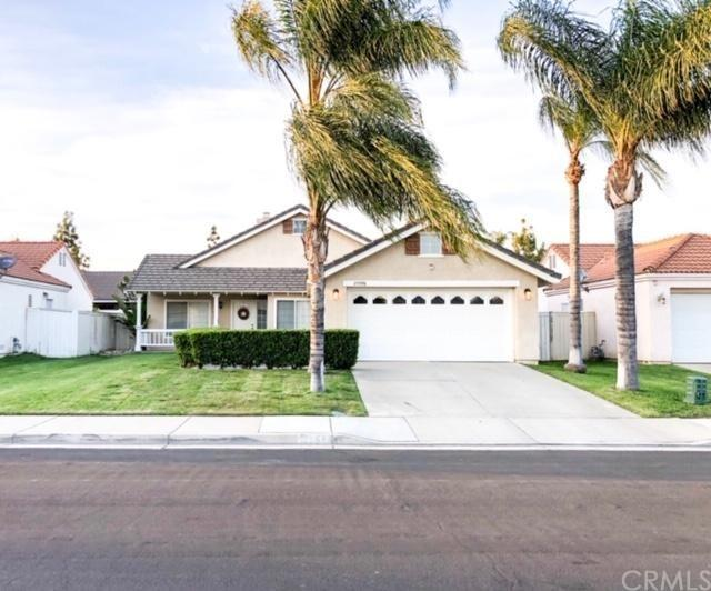 25598 Calabria Drive, Moreno Valley, CA 92551 (#RS19086066) :: Keller Williams Temecula / Riverside / Norco