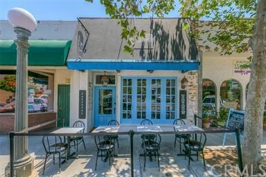 74 W Sierra Madre Boulevard, Sierra Madre, CA 91024 (#AR19086425) :: RE/MAX Empire Properties