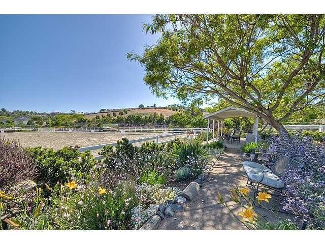 1084 Double Ll Ranch Road, Encinitas, CA 92024 (#190020468) :: eXp Realty of California Inc.