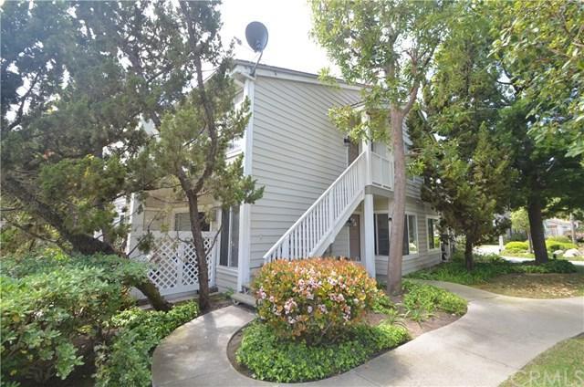22232-104D S Vermont Avenue 104D, Torrance, CA 90502 (#SB19086514) :: The Houston Team | Compass