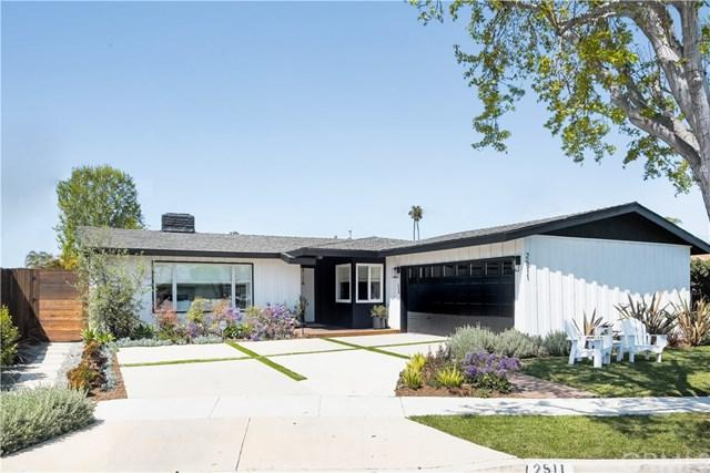 2511 Bowdoin Place, Costa Mesa, CA 92626 (#NP19086505) :: J1 Realty Group