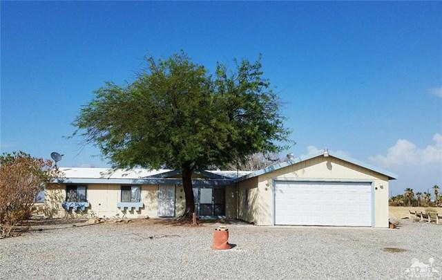 2366 Maui Lane, Salton City, CA 92275 (#219011381DA) :: eXp Realty of California Inc.