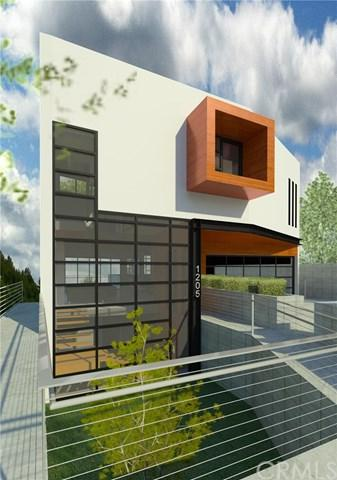 1205 Dickson Avenue, City Terrace, CA 90063 (#CV19086613) :: Keller Williams Temecula / Riverside / Norco