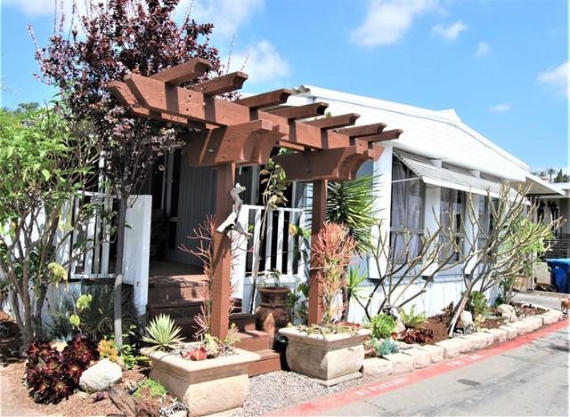 12970 Highway 8 Business #54, El Cajon, CA 92021 (#190020508) :: Mainstreet Realtors®