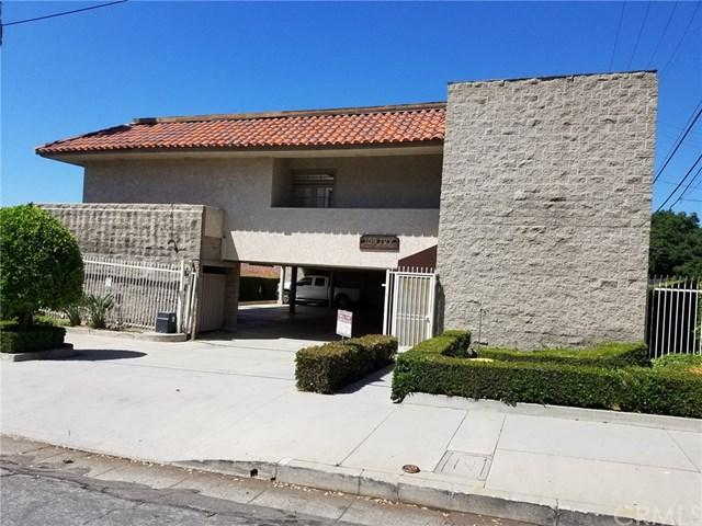 109 N Ivy Avenue, Monrovia, CA 91016 (#CV19086659) :: Kim Meeker Realty Group